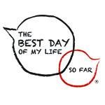 bestdaylogo1